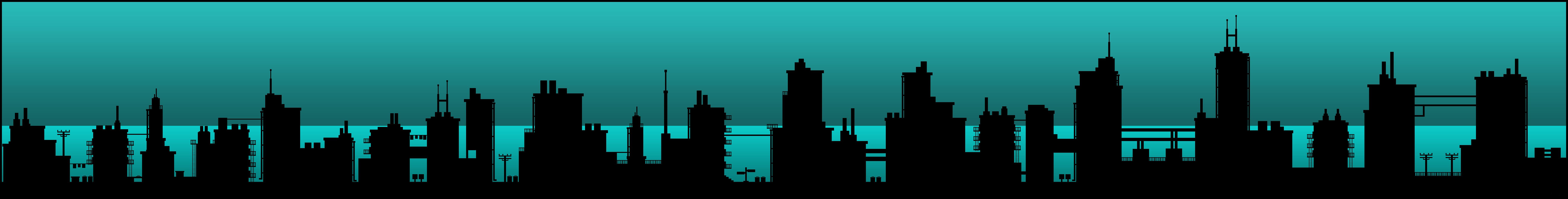 city-construction