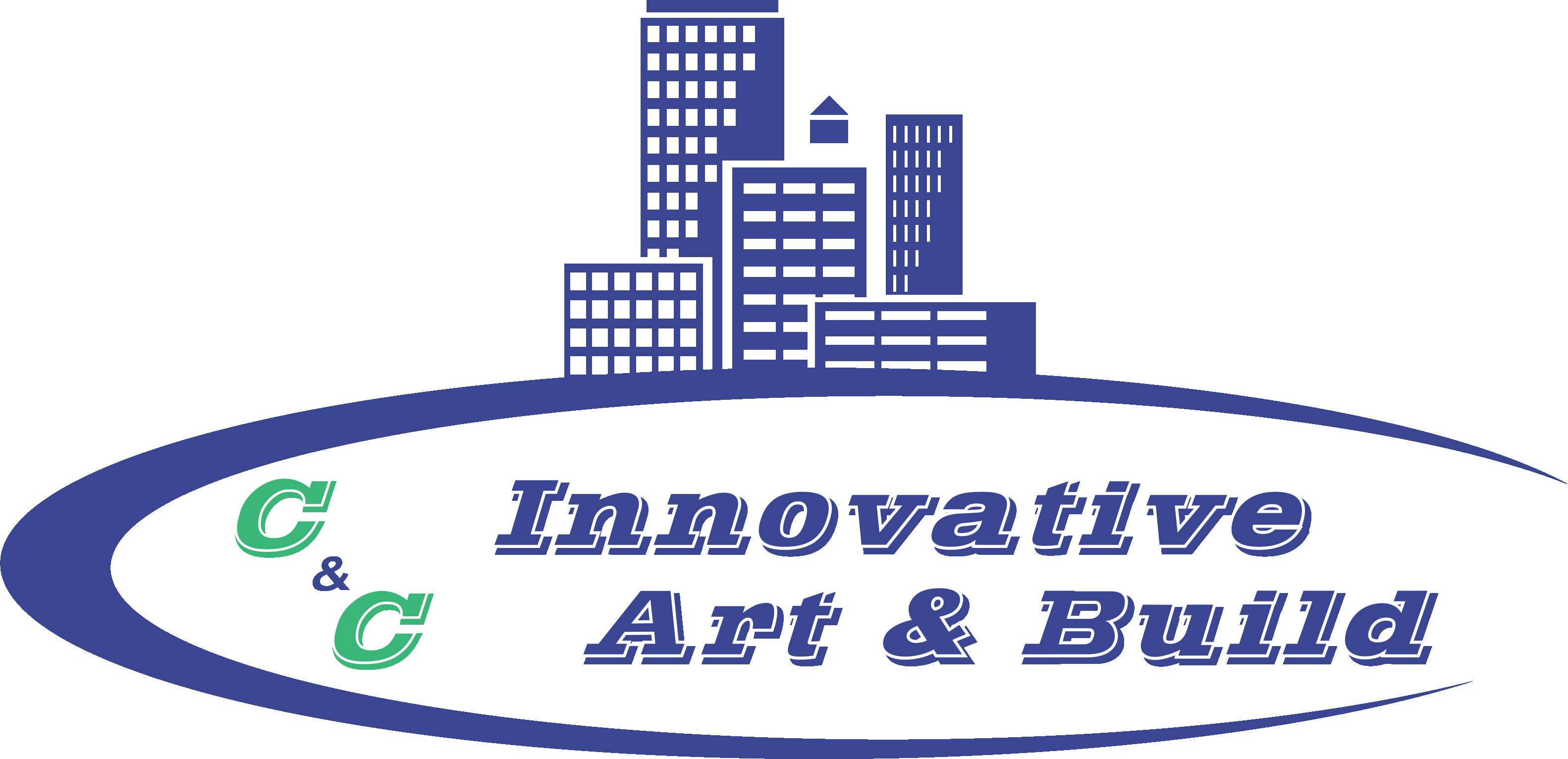 logo birou de proiectare
